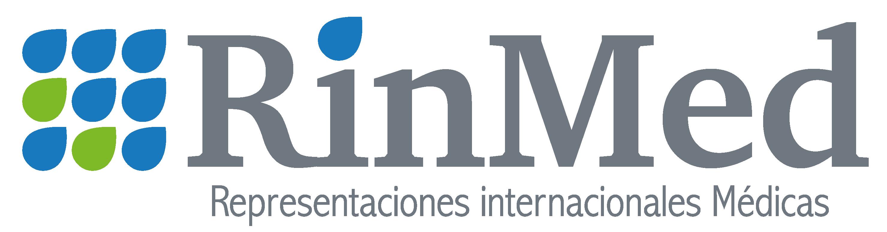 Logo RinMed Final curvas-01